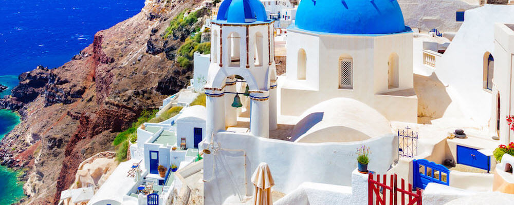 Greece e-Reporting Scheme Takes Shape Under Newly Elected Government