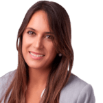 Virginia Costa