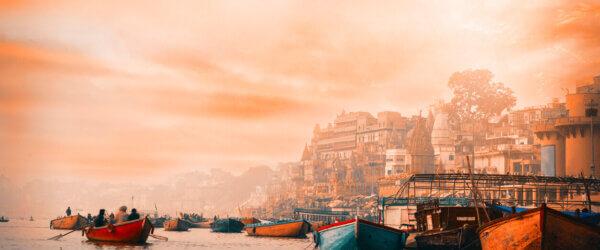 E-Invoicing India