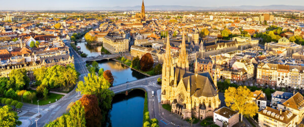 France E-Invoicing Country Requirements
