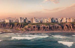 El estudio del FMI que demuestra que la facturación electrónica de Perú beneficia a las empresas y al gobierno
