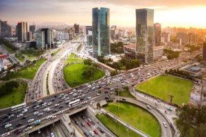 Factura electrónica en Perú, Mandatos, Ley, lima