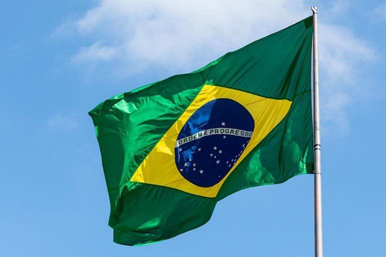 Factura electrónica en Brasil