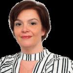Helenice Lima