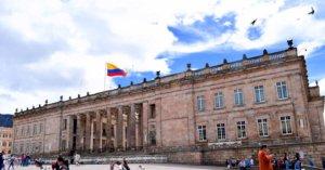 Facturación electrónica colombia