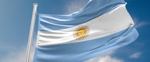 Argentina - Factura electrónica