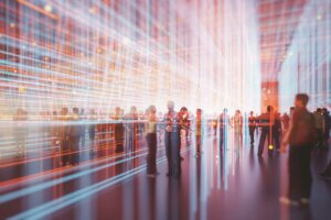 SAP Framework