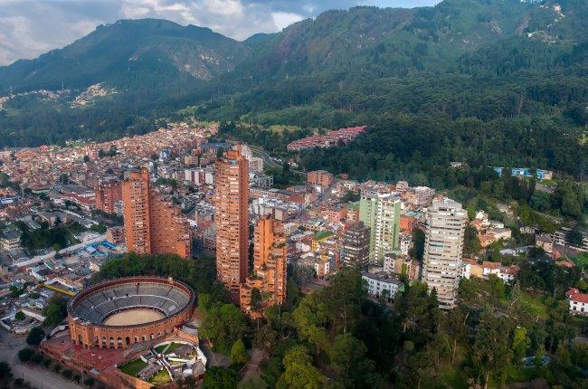 Latinoamérica: actualización sobre los requisitos de facturación electrónica