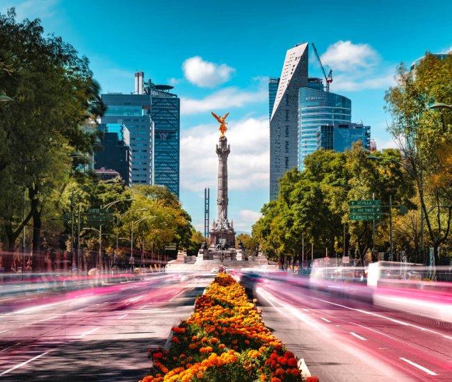Por qué el cumplimiento en México es especialmente importante para las maquiladoras