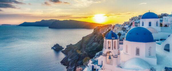 MyData Greece