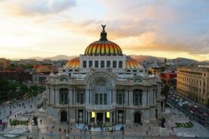 Understanding-Mexicos-Miscellaneous-Fiscal-Resolution-for-2021-and-its-Modifications-Part-II-scaled