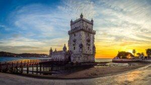 Imputazione di bollo portoghese e come sta cambiando la segnalazione
