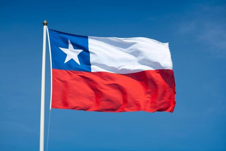 Automação Eletrônica Chile