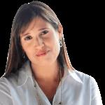 Lorena Baquedano