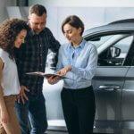automotive-car-icms