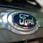 ford-carbrand