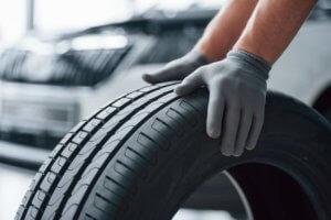 tires-car-vehicletires-car-vehicle