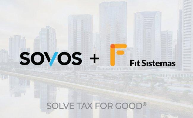 Sovos-FitSocial