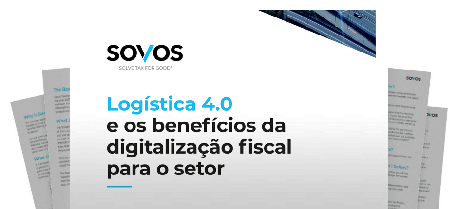 Sovos-Ebook-Logistica-40