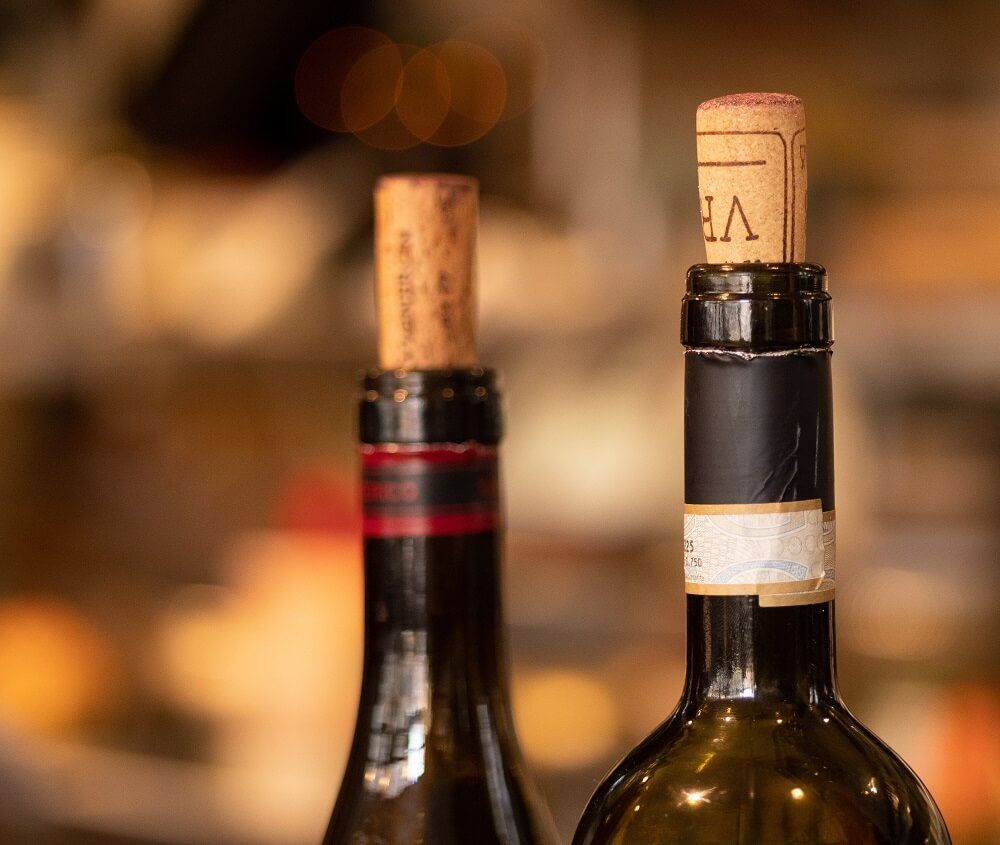 BevAlc Roundup_How to Beat Counterfeit Wines