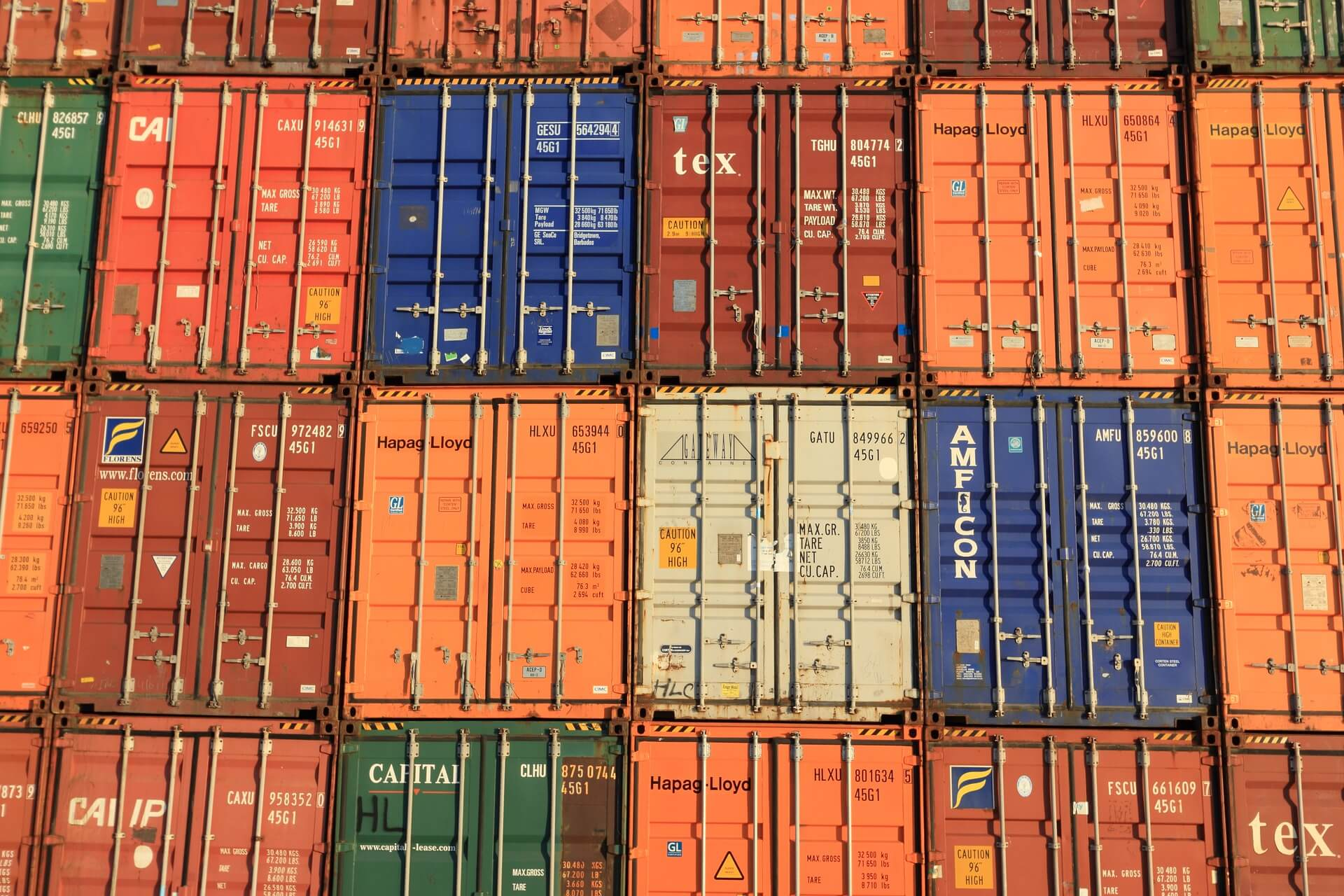 ShipCompliant Announces Carrier Compliance Portal with FedEx