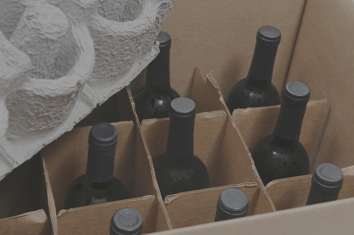 economic nexus dtc alcohol