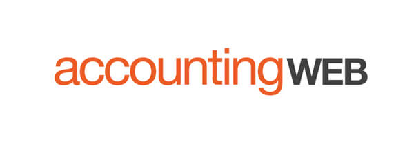 accounting web logo