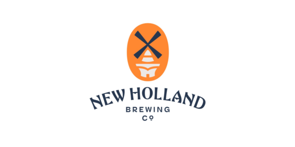 New Holland Brewing Testimonial