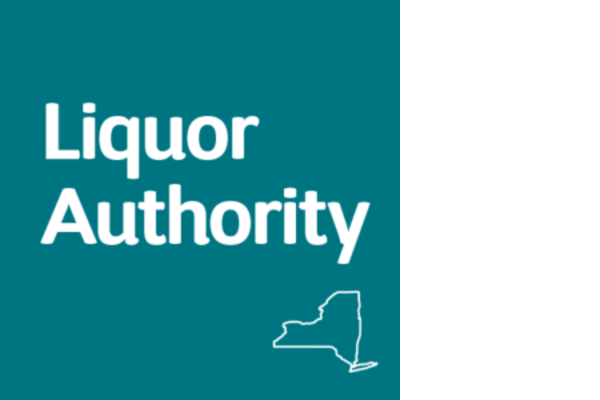 New York Liquor Authority