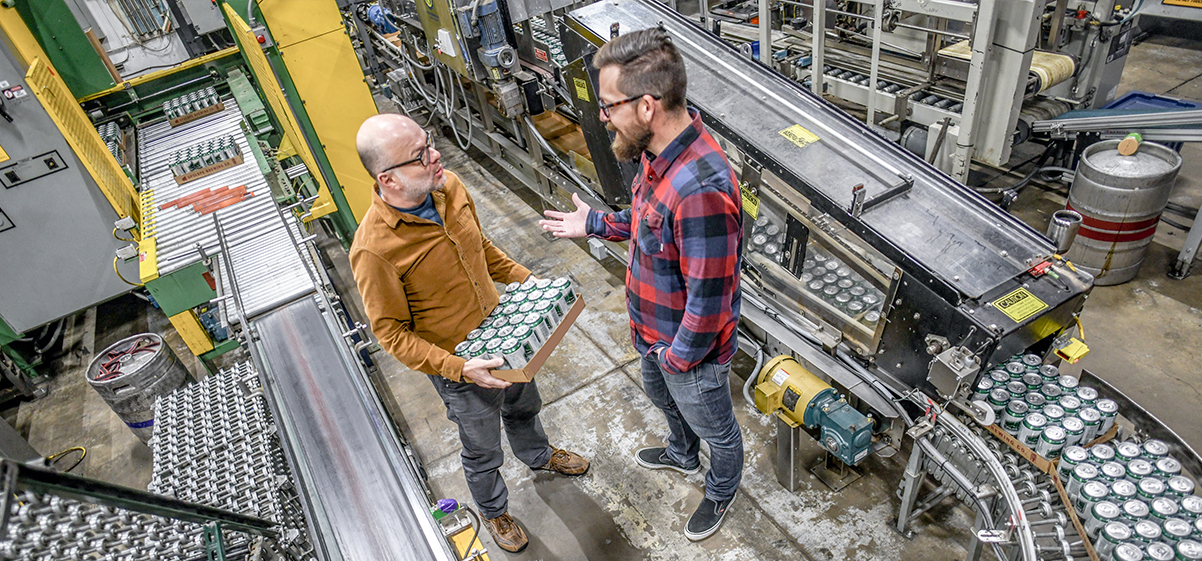 beer-canning-line