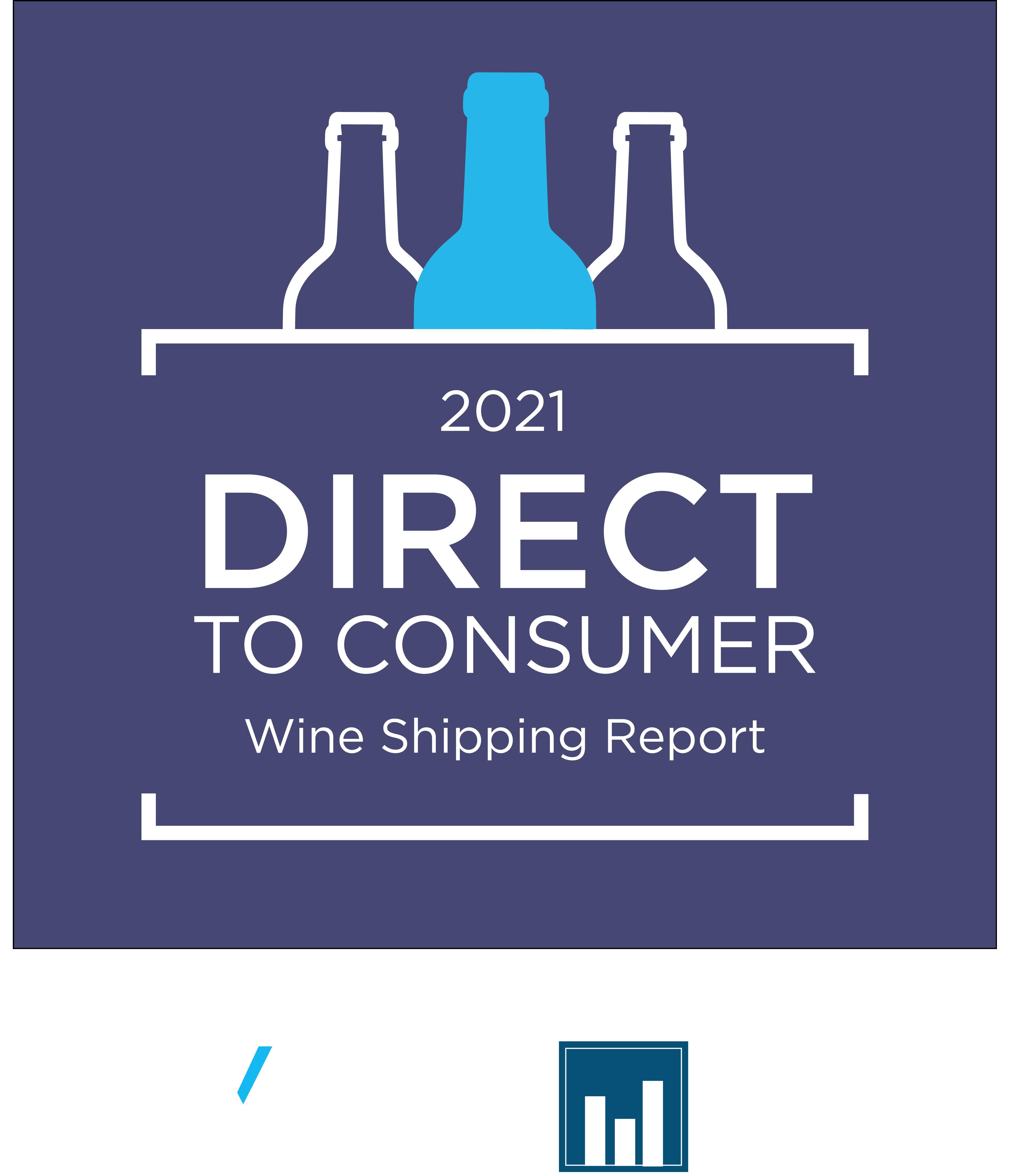 dtc-wine-report-2021