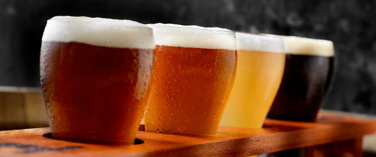 DtC-Taxes-Beer-Flight