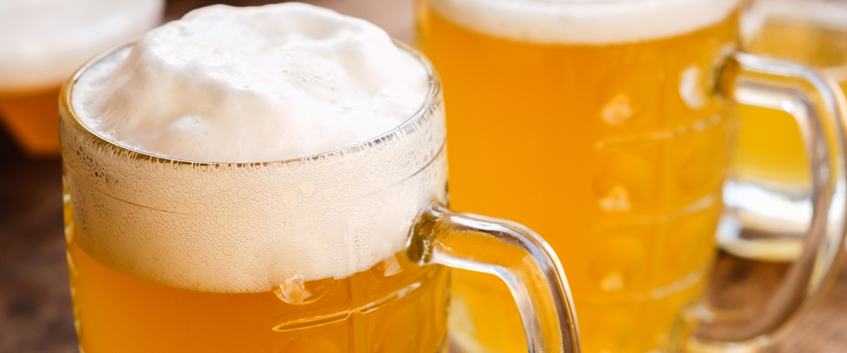 DtC-Taxes-Beer-Steins