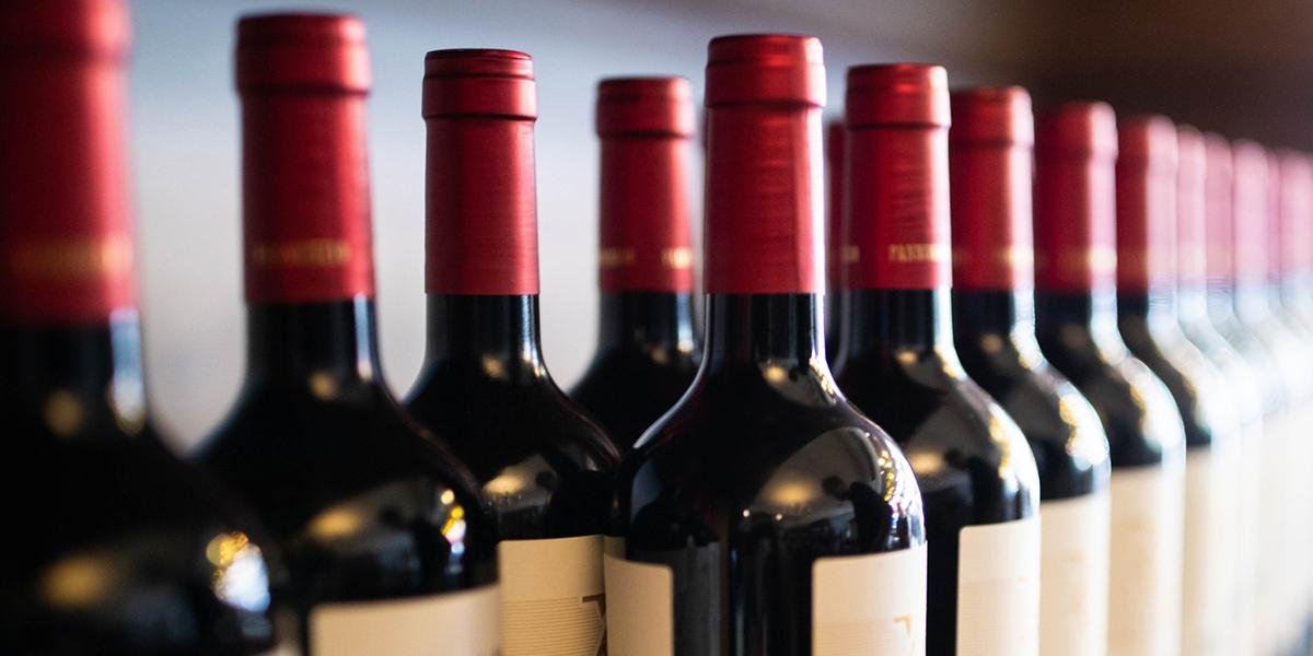 Sovos-ShipCompliant-Retailer-Expand-Bottles