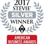 Global tax compliance and reporting software leader recognized with two Stevie Awards in Global Risk & Compliance and FinTech Categories