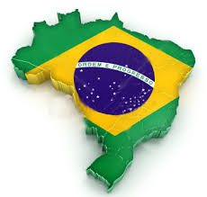Through its Nota Fiscal e-invoicing and SPED financial reporting requirements, Brazil has increased tax revenues by $58 billion USD, so we anticipate these measures and associated costs to only increase as the country continues to crack down on tax fraud.