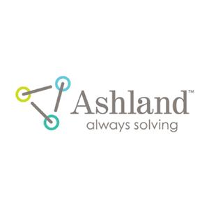 sovos client ashland