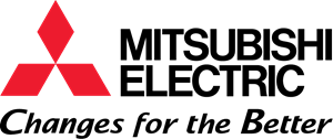 sovos client mitsubishi electric