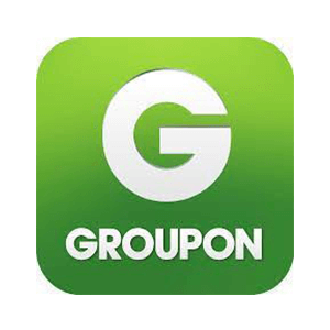 sovos client groupon