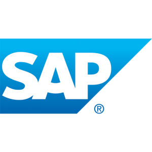 sap cloud platform integration