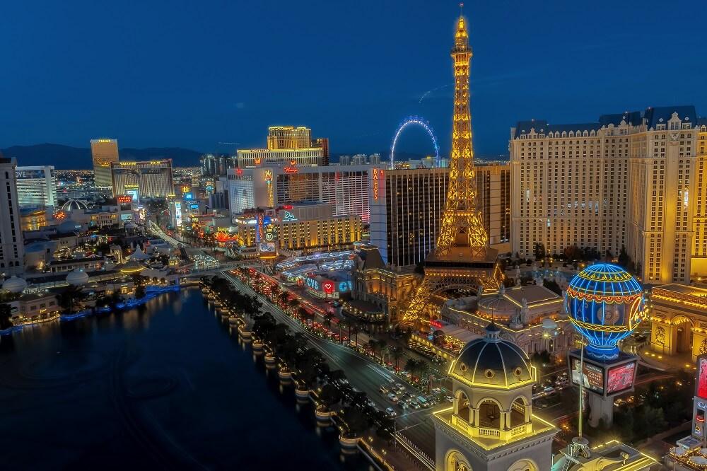 NetSuite SuiteTax and Sovos - Tax Compliance after 19.1 - SuiteWorld19 Las Vegas