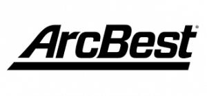 ArcBest Logo Black