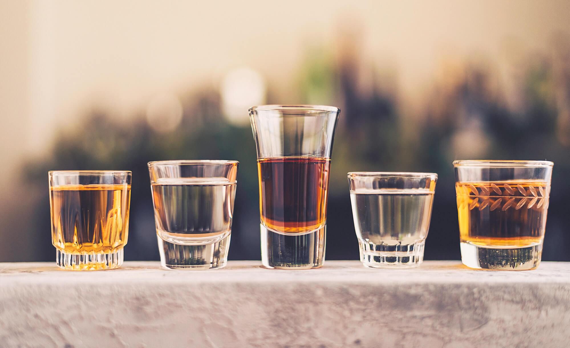 dtc liquor shipping