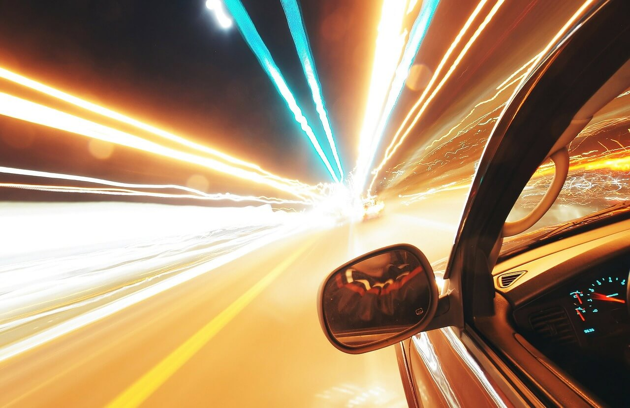 SAP Central Finance Drives Move to S/4HANA, Making Tax Compliance a Priority