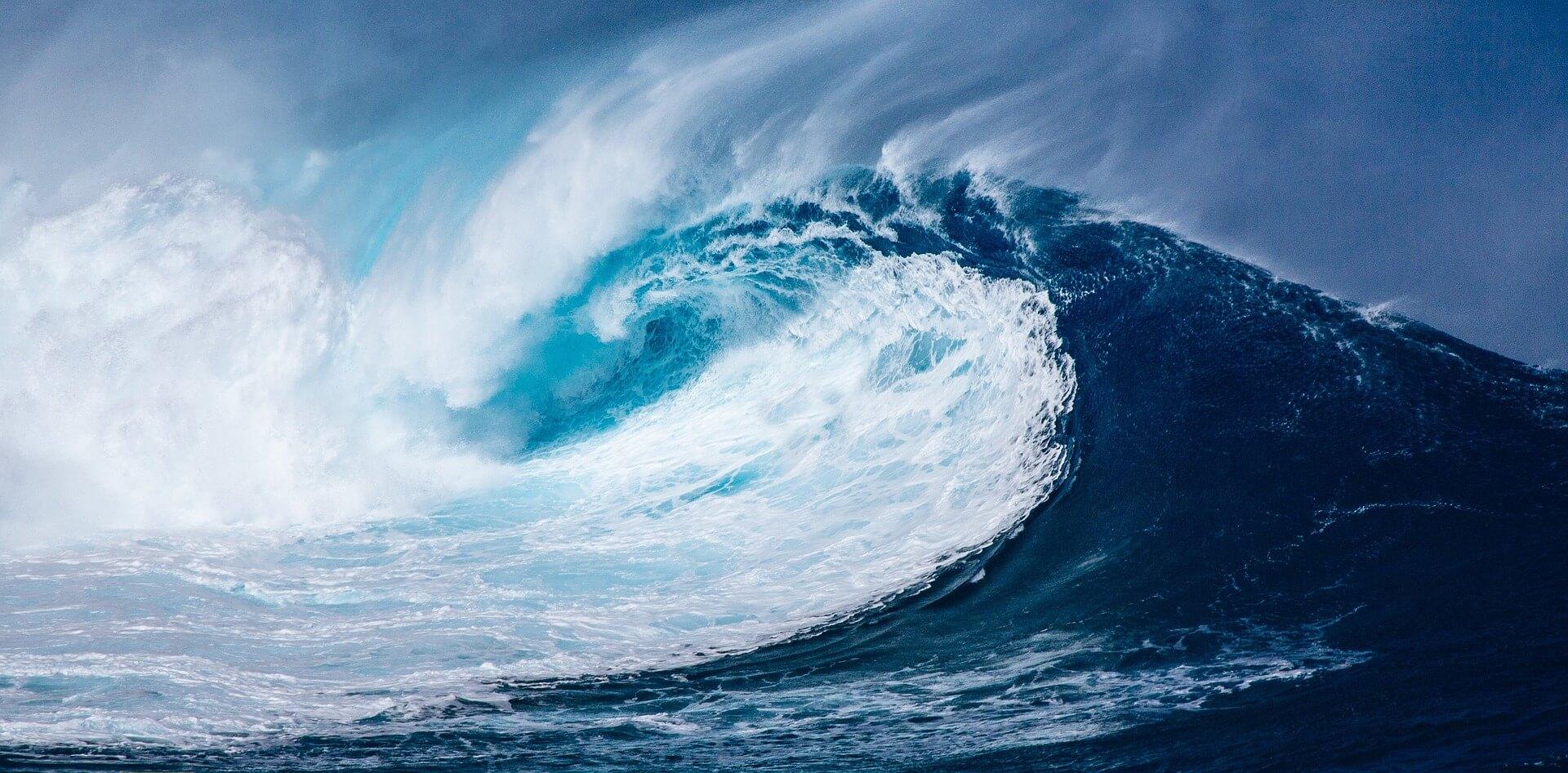 e-invoicing digital tax tsunami