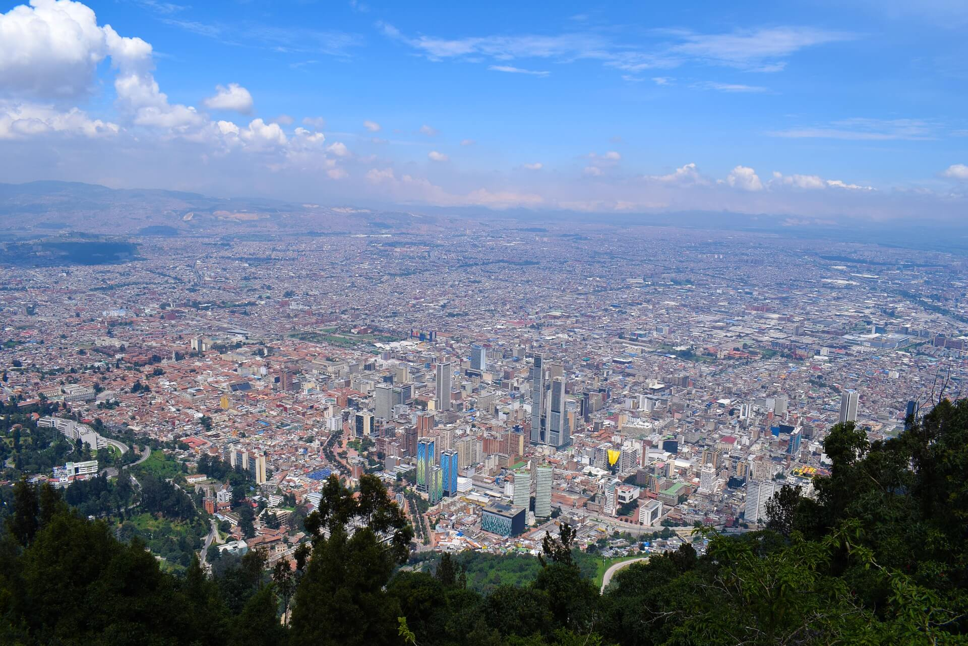 Colombia DIAN UBL 2.1 E-invoicing Mandate Reminds SAP Shops Why Compliance Matters