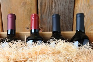 What the Tennessee Wine and Spirits Ruling Means for DtC Wine Shipping