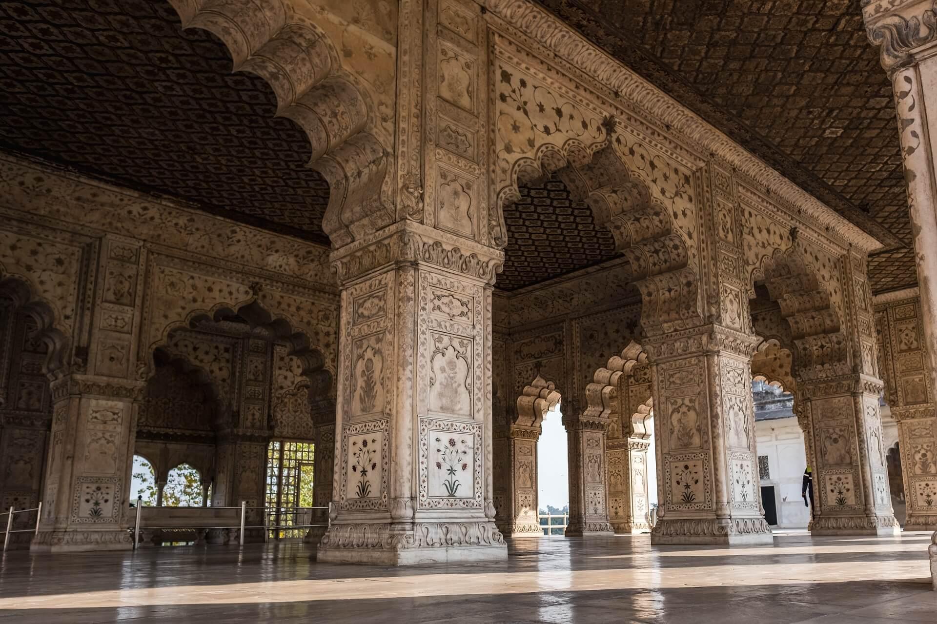 Is India on a Path toward Mandatory B2B E-invoicing?