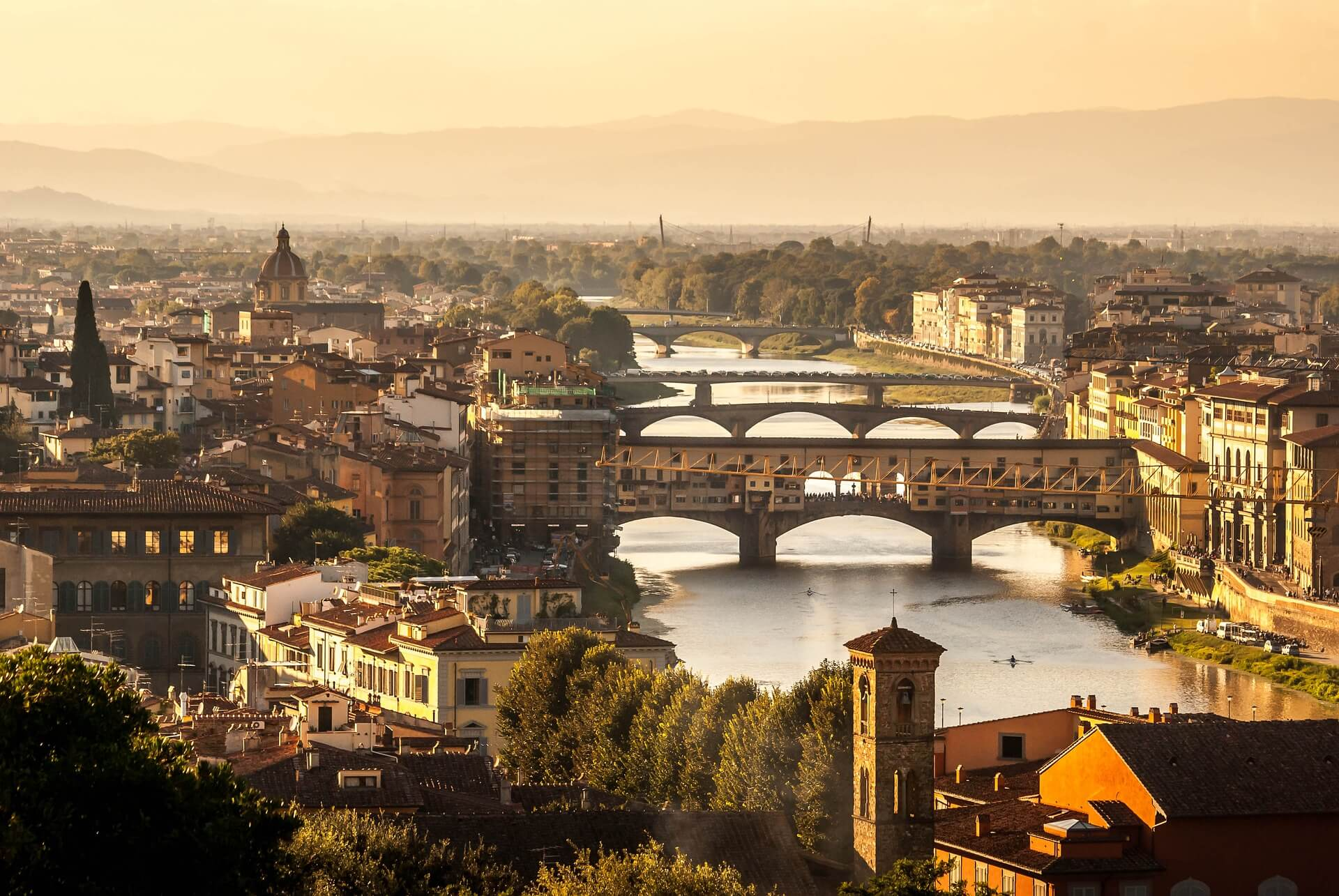 From E-invoicing to E-ordering: New Mandate Coming to Italy in October