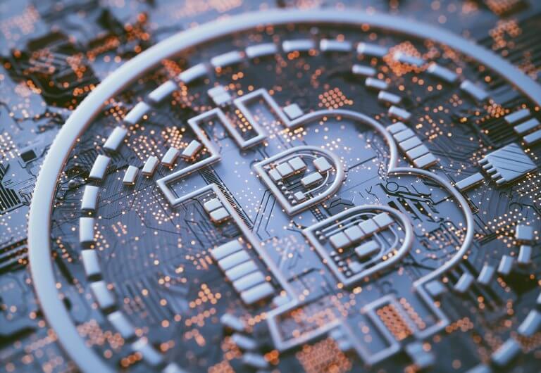 Bitcoin Prekybos Scenarijus,, Freebitco in noreply freebitco in